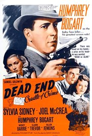 Original poster 1937