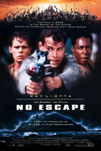 no_escape_poster_01