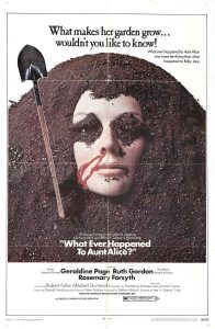 original poster 1969