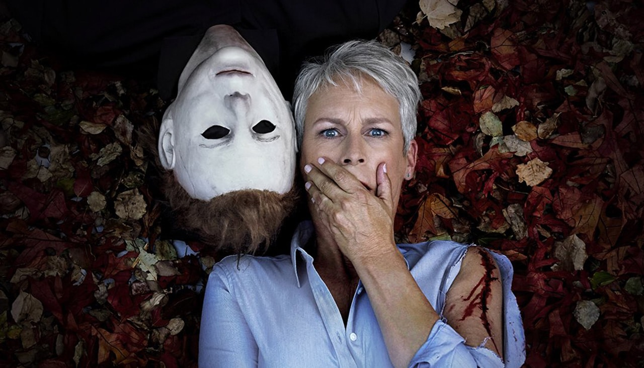 Halloween Filme 2020 October 2018 – Have You Seen This One?